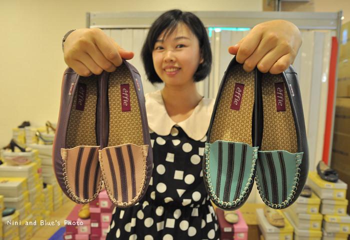 亞路特賣會皮鞋衣服廠拍13