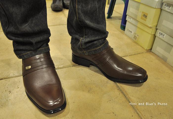 亞路特賣會皮鞋衣服廠拍22