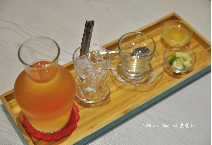 禾多HERDOR下午茶05