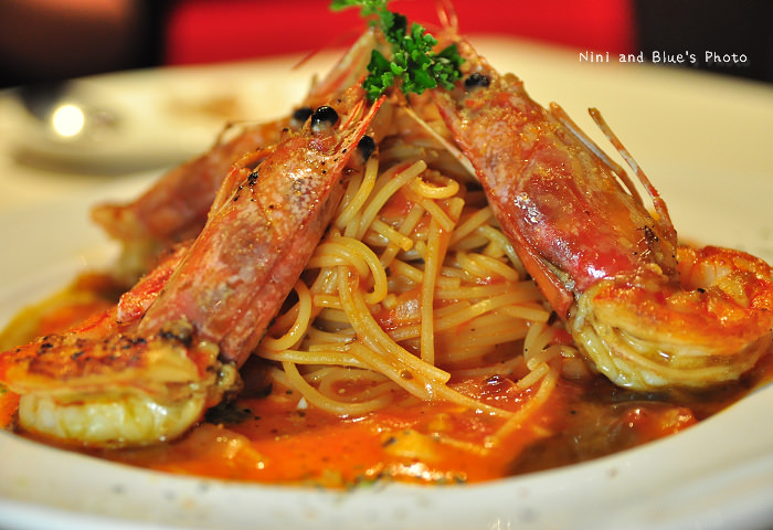 PMAM義大利麵餐酒館11