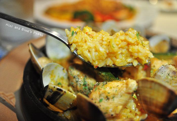 PMAM義大利麵餐酒館16