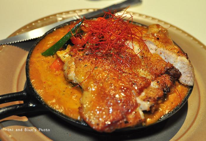 PMAM義大利麵餐酒館24