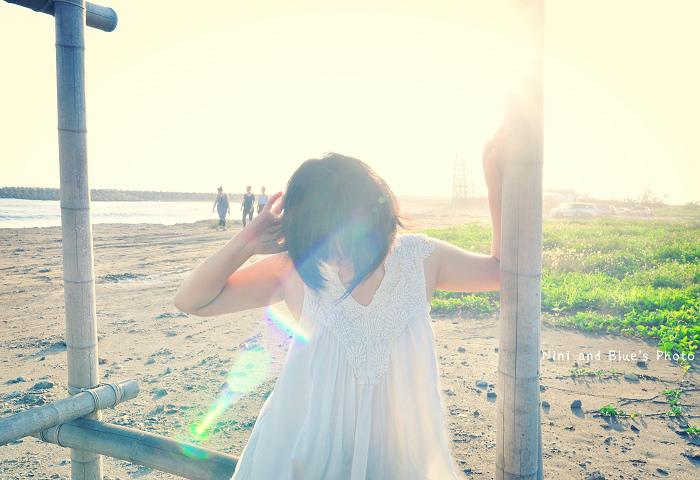 台南漁光島外拍景點06