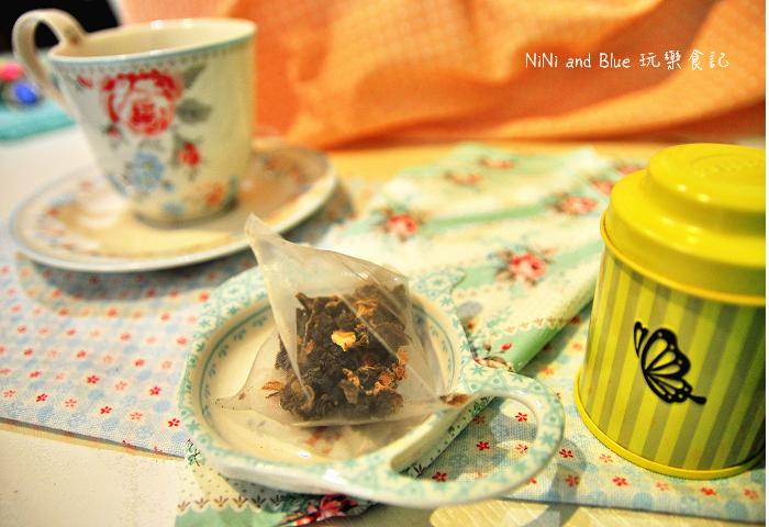禾多HERDOR下午茶28