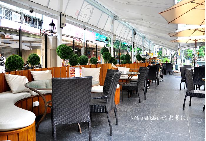 師大餐廳阿諾碟子01