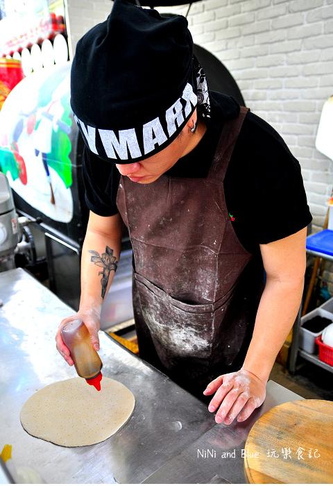 師大餐廳阿諾碟子09