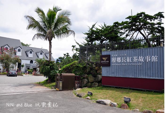 廖鄉長紅茶故事館21.jpg