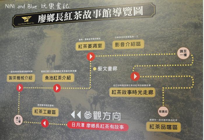 廖鄉長紅茶故事館02.jpg