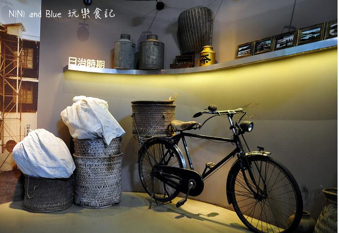 廖鄉長紅茶故事館08.jpg