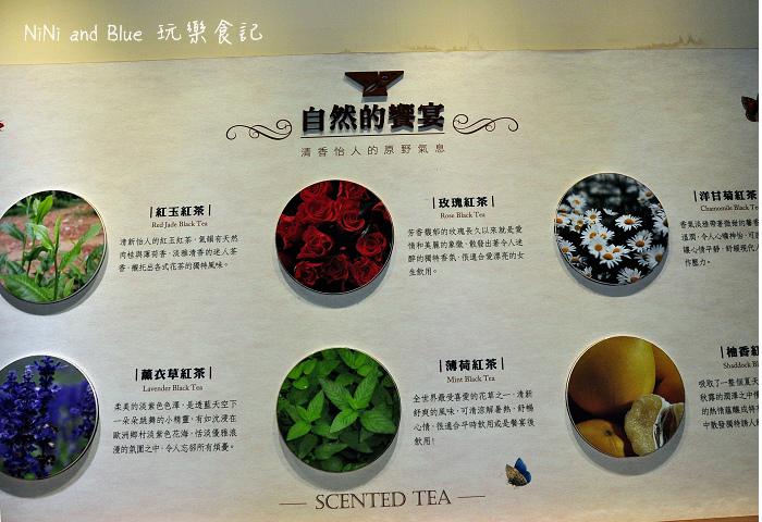 廖鄉長紅茶故事館06.jpg