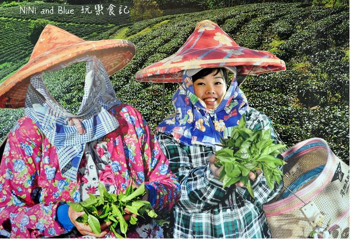 廖鄉長紅茶故事館07.jpg
