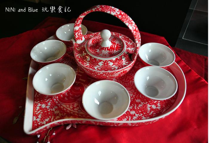 廖鄉長紅茶故事館13.jpg