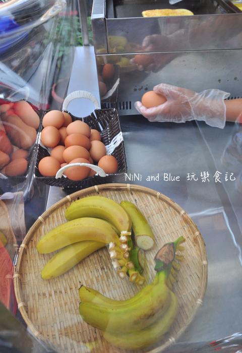員林香蕉煎餅04.jpg