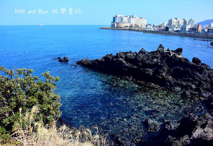 韓國濟州龍淵龍頭岩09.jpg