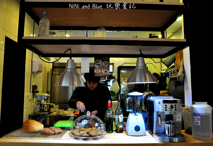 just diner傑斯丹尼早午餐03.jpg