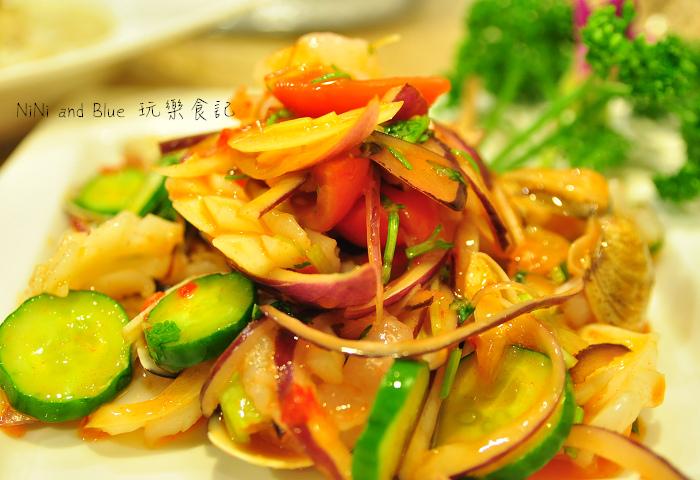 曼谷皇朝泰式料理19.jpg