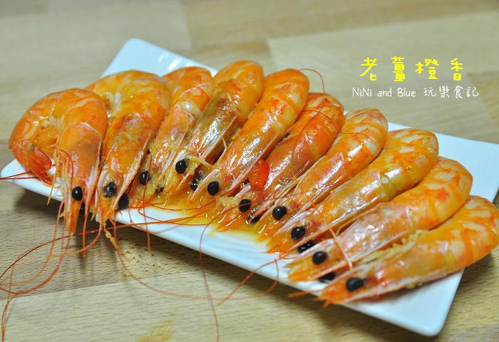 mess maker蝦攪和冷凍白蝦04.jpg