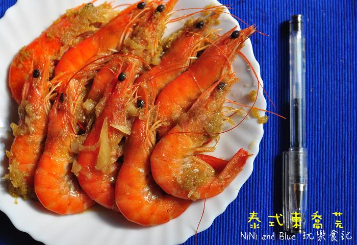 mess maker蝦攪和冷凍白蝦11.jpg