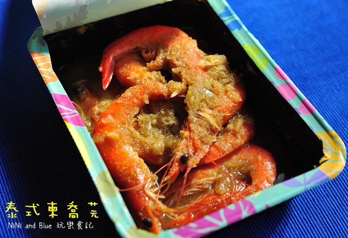 mess maker蝦攪和冷凍白蝦08.jpg