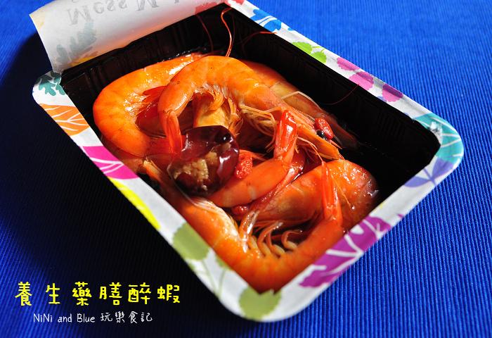 mess maker蝦攪和冷凍白蝦06.jpg