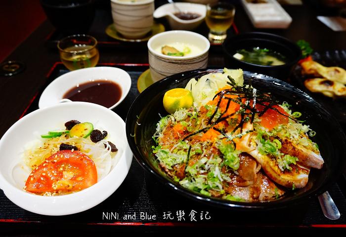 台中神川吞日式料理18.jpg