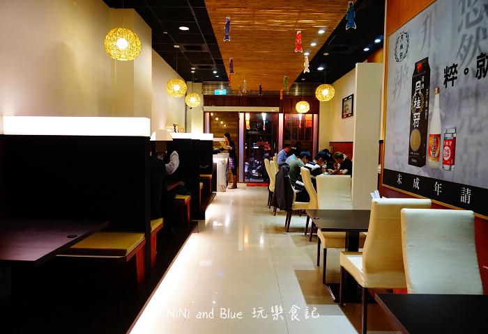 台中神川吞日式料理07.jpg