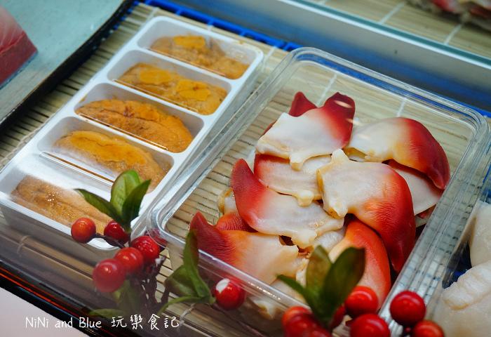 台中神川吞日式料理05.jpg