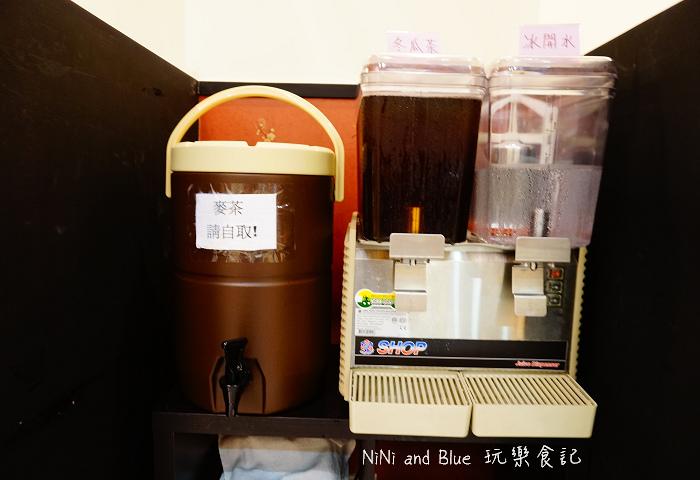 台中神川吞日式料理08.jpg