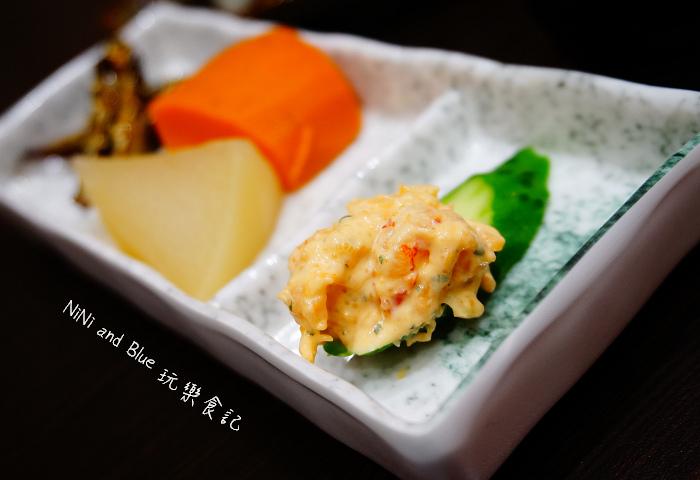 台中神川吞日式料理09.jpg