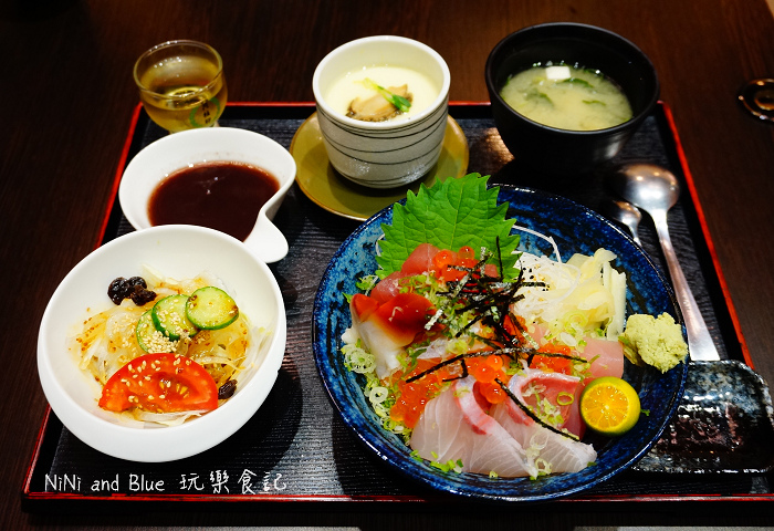 台中神川吞日式料理11.jpg
