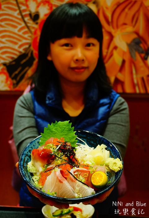 台中神川吞日式料理24.jpg