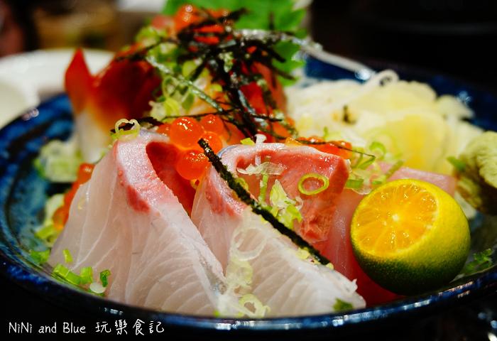 台中神川吞日式料理12.jpg