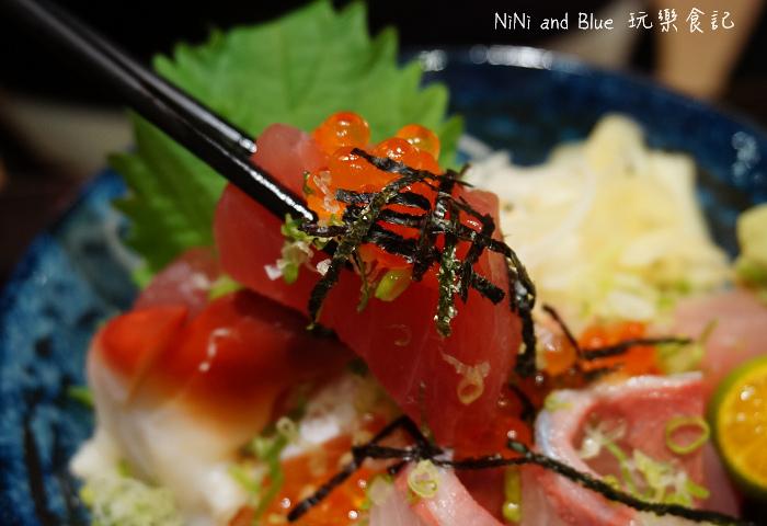 台中神川吞日式料理29.jpg
