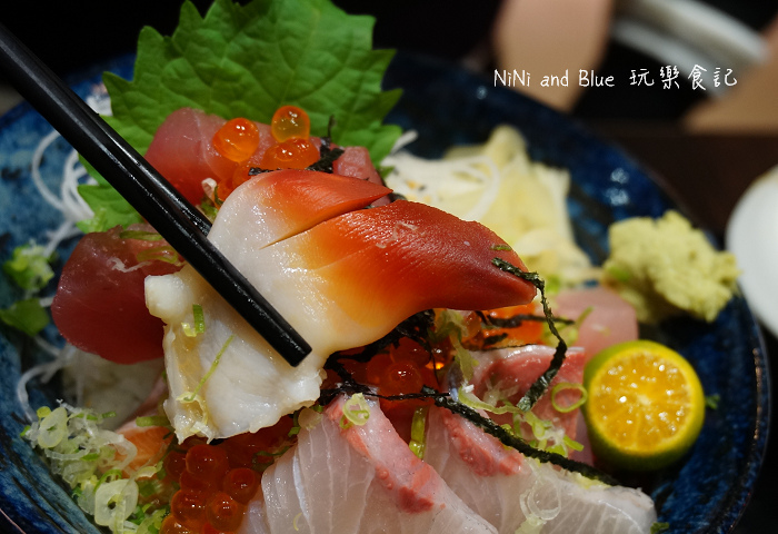 台中神川吞日式料理30.jpg