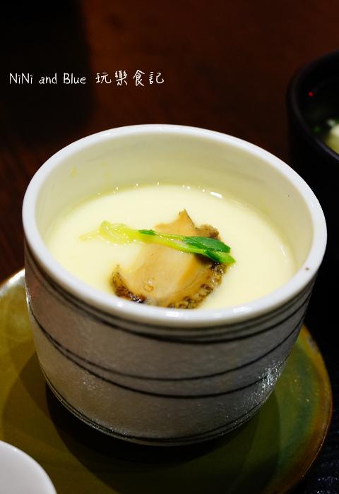 台中神川吞日式料理14.jpg