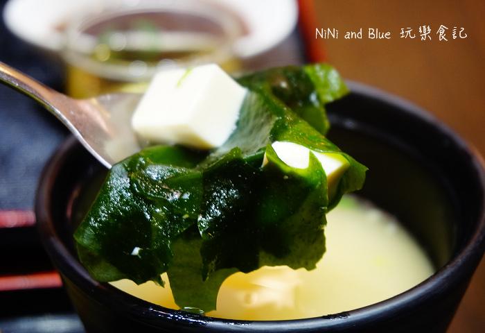 台中神川吞日式料理15.jpg