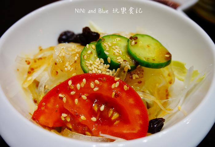 台中神川吞日式料理13.jpg