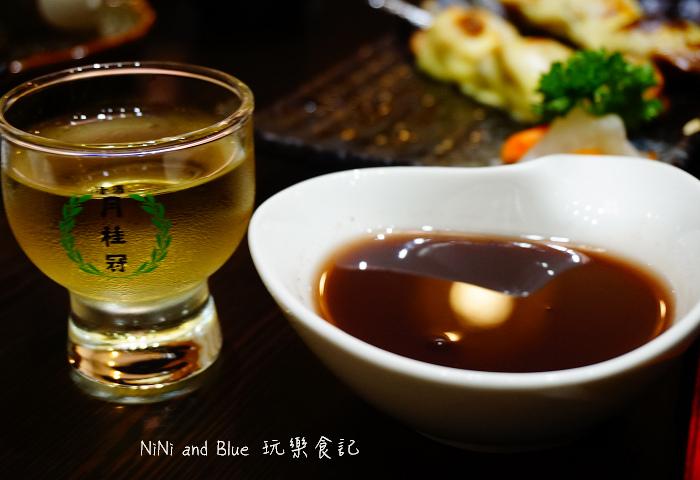 台中神川吞日式料理16.jpg