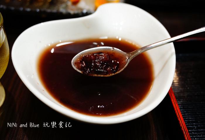 台中神川吞日式料理17.jpg