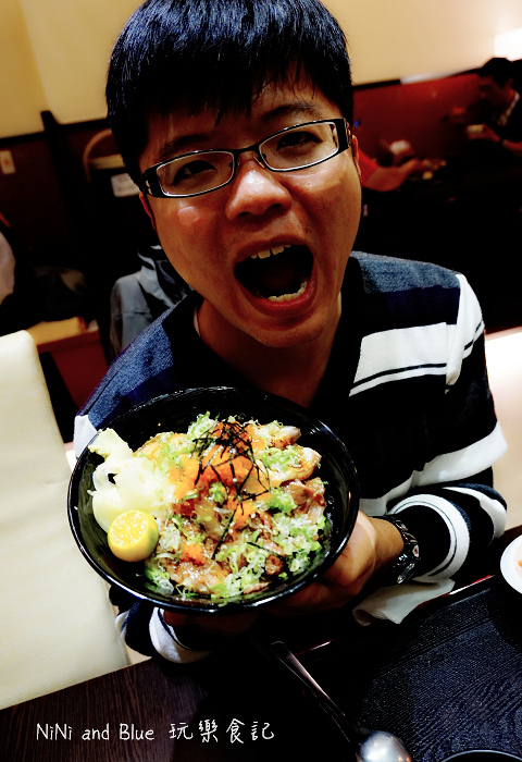 台中神川吞日式料理23.jpg