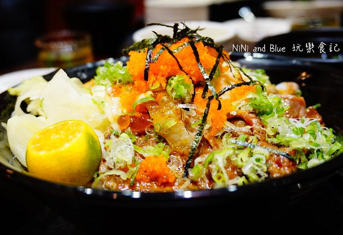 台中神川吞日式料理19.jpg