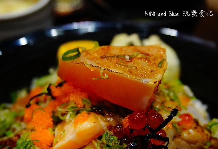 台中神川吞日式料理27.jpg