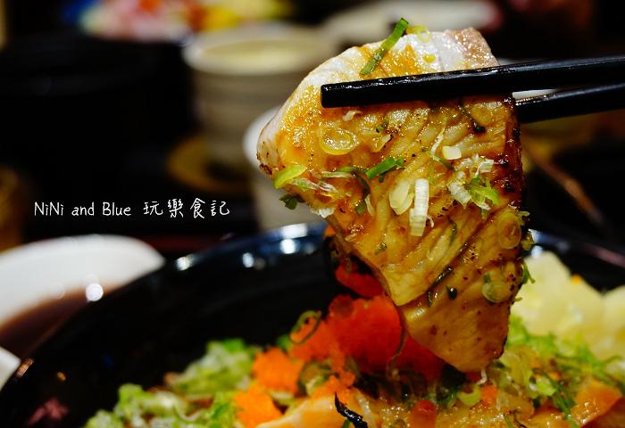 台中神川吞日式料理26.jpg
