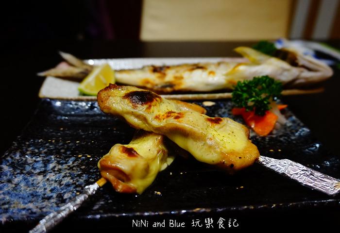 台中神川吞日式料理20.jpg