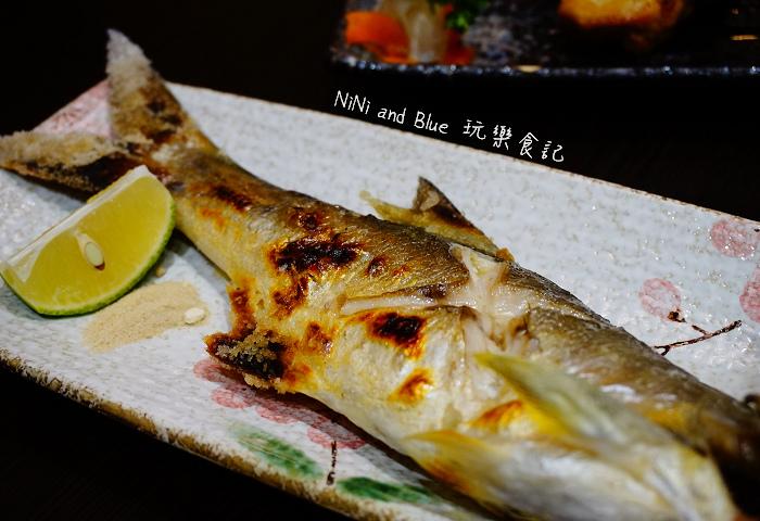 台中神川吞日式料理21.jpg