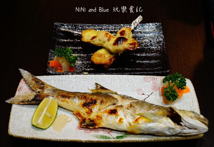 台中神川吞日式料理22.jpg