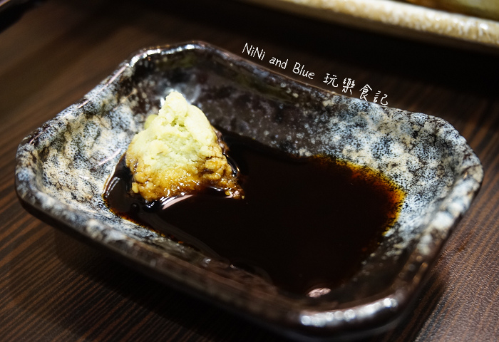 台中神川吞日式料理25.jpg