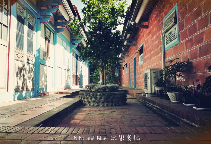 霧峰林家花園台灣歷史古蹟14.jpg