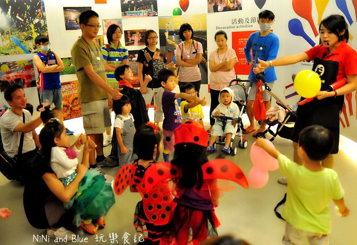 台中氣球觀光工廠05.jpg