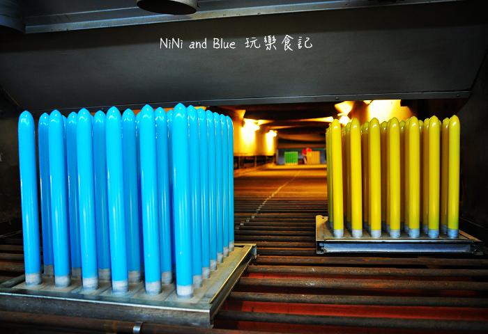 台中氣球觀光工廠03.jpg